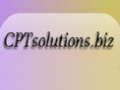 CPT Solutions