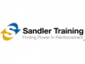 Sandler Training