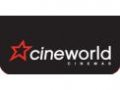 Cineworld Solihull