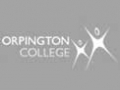 Orpington College