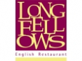 Longfellows