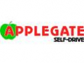 APPLEGATE VAN HIRE