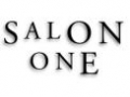 Salon One Hair, Beauty & Tanning Salon