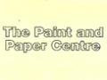 The Paint and Paper Centre