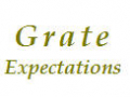Grate Expectations - Fireplaces