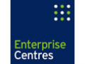 Enterprise Centres