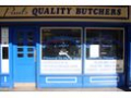 Pauls Quality Butchers