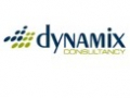 Dynamix Business Development
