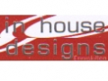 In House Designs