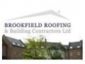 Brookfield Roofing & Building Contractors Ltd