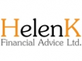 Helen Kanolik - Independent Financial Advisor