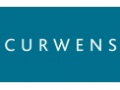 Curwens Solicitors