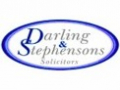 Darling & Stephensons, Solicitors