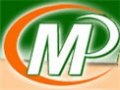 Minuteman Press Chelmsford