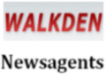 Walkdens Newsagents