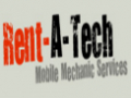 Rent-A-Tech Mobile Mechanic