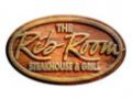 The Rib Room Steakhouse & Grill