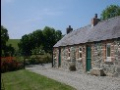 Drumgooland Mill Holiday Cottages