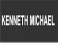 Kenneth Michael