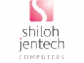 Shiloh Jentech Computers - IT Support in Telford