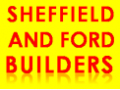 Sheffield and Ford