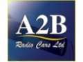 A2B Radio Cars Ltd