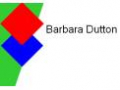 Barbara Dutton - Occupational Health