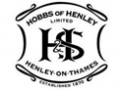 Hobbs of Henley