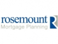 Rosemount Mortgage Planning