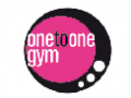 One-to-One Gym