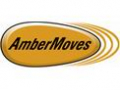 Amber Moves