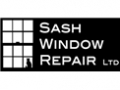 Sash Window Repair Ltd