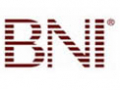 BNI (Stansted) Gateway To Business