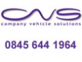 Company Vehicle Solutions