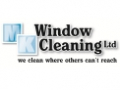MK Window Cleaning
