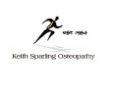 Keith Sparling and Associates