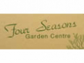 FOUR SEASONS GARDEN CENTRE