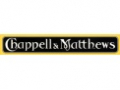 Chappell and Matthews - Bristol estate agents