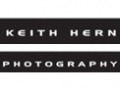 Keith Hern Photography