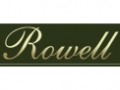 Rowell of Oxford