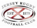 Jersey Rugby Football Club
