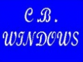 C B Windows
