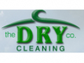 The Dry Cleaning Co