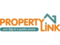 Property Link -  Letting Agents Bath