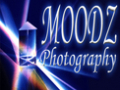 Moodz Photography