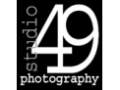 Studio 49 Photography