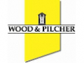 Wood & Pilcher