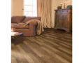 Sovereign Wood Flooring