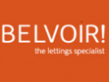 Belvoir! The Lettings Specialist