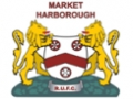 Market Harborough Rugby Club - sport for all